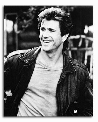 (SS183118) Mel Gibson  Bird on a Wire Movie Photo