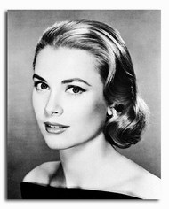 (SS183534) Grace Kelly Movie Photo
