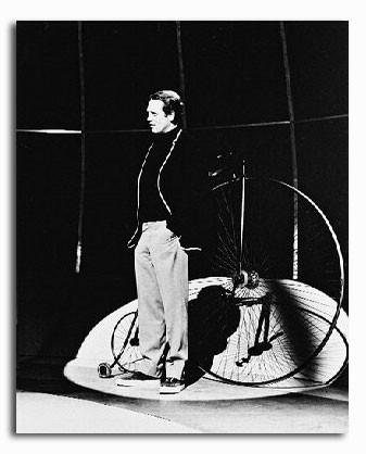 (SS183872) Patrick McGoohan  The Prisoner Movie Photo