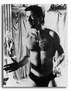 (SS185393) Alec Baldwin Movie Photo