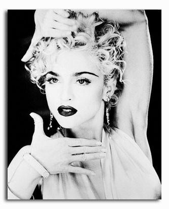 (SS187317) Madonna  Movie Photo