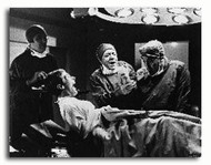 (SS189046) Cast   Carry On Again Doctor Movie Photo