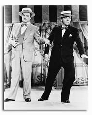 (SS189228) Bing Crosby Music Photo