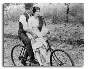 (SS192452) Cast   Butch Cassidy and the Sundance Kid Movie Photo