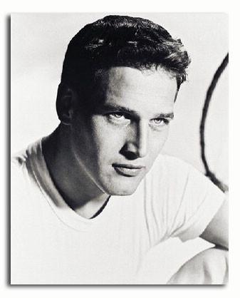 (SS194337) Paul Newman Movie Photo