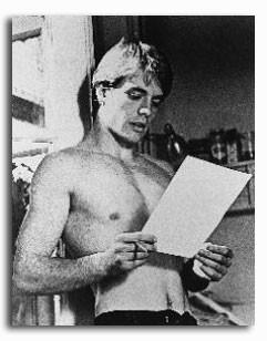 (SS195728) Michael Biehn  The Fan Movie Photo