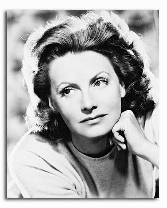 (SS196495) Greta Garbo Movie Photo