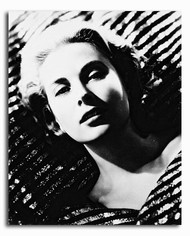 (SS197054) Grace Kelly Movie Photo