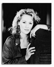 (SS198354) Meryl Streep  Postcards  Movie Photo