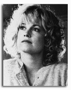 (SS200265) Melanie Griffith  Pacific Heights Movie Photo