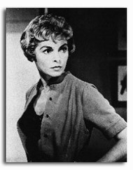 (SS200629) Janet Leigh Music Photo