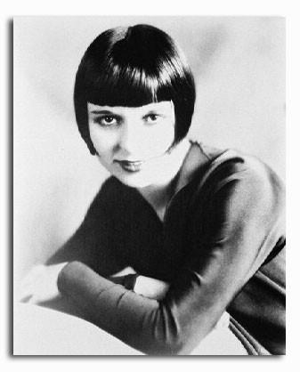 (SS202995) Louise Brooks Movie Photo