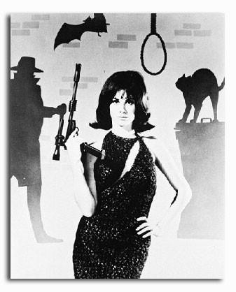 (SS204737) Stefanie Powers  The Girl  Movie Photo