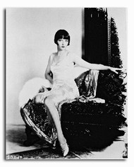 (SS206024) Louise Brooks Movie Photo