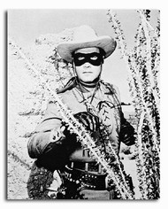 (SS207077)  The Lone Ranger Movie Photo