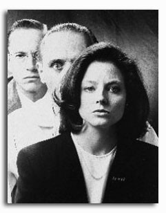 (SS207740) Cast   The Silence of the Lambs Movie Photo