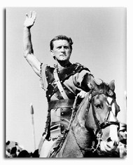 (SS208780) Kirk Douglas  Spartacus Movie Photo