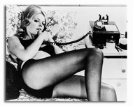 (SS208819) Britt Ekland  Get Carter Movie Photo