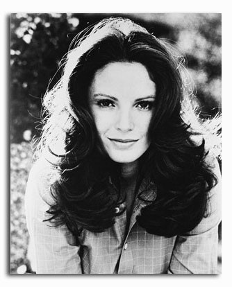 (SS209690) Jaclyn Smith  Charlie's Angels Movie Photo