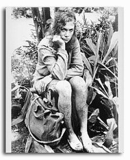 (SS211887) Kathleen Turner Movie Photo