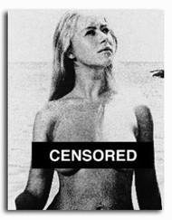 (SS213343) Helen Mirren  Age of Consent Movie Photo