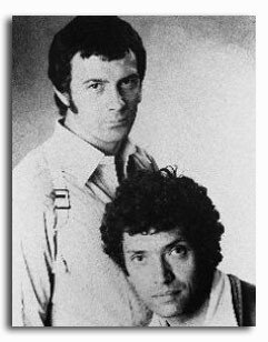 (SS213577) Cast   The Professionals Movie Photo