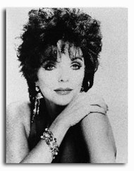 (SS214851) Joan Collins Movie Photo