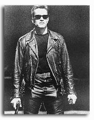 (SS221728) Arnold Schwarzenegger Movie Photo