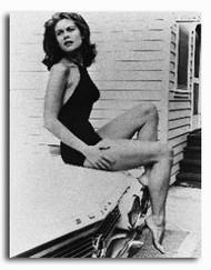 (SS229294) Elizabeth Montgomery Movie Photo