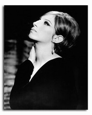 (SS247845) Barbra Streisand  Funny Girl Music Photo