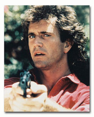 (SS274027) Mel Gibson  Lethal Weapon Movie Photo