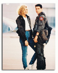 (SS312065) Cast   Top Gun Movie Photo