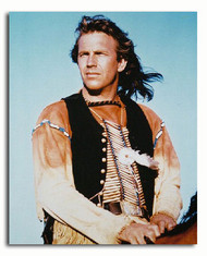 (SS370890) Kevin Costner  Dances with Wolves Movie Photo