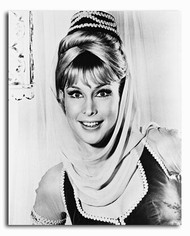 (SS2080650) Barbara Eden  I Dream of Jeannie Movie Photo