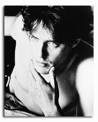 (SS2080845) Hugh Grant Movie Photo