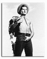 (SS2080884) Ty Hardin Movie Photo