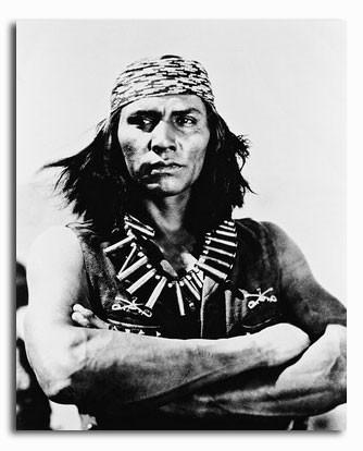 (SS2081183)  The Lone Ranger Movie Photo