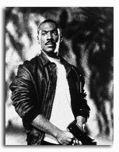 (SS2081417) Eddie Murphy  Beverly Hills Cop II Movie Photo
