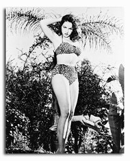 (SS2081443) Julie Newmar Movie Photo