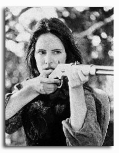 (SS2081924) Madeleine Stowe Movie Photo