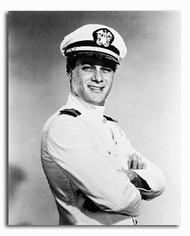 (SS2082665) Tony Curtis  Operation Petticoat Movie Photo