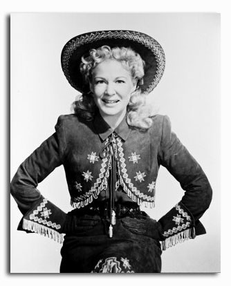 (SS2083146) Betty Hutton Movie Photo