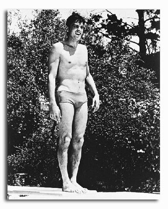 (SS2084888) Alain Delon Movie Photo