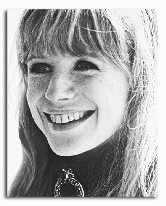 (SS2084979) Marianne Faithfull Music Photo