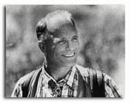 (SS2085278) Ed Harris Movie Photo
