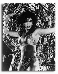 (SS2085330) Teri Hatcher Movie Photo