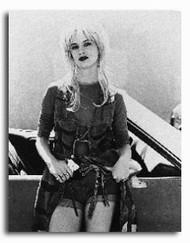 (SS2085512) Juliette Lewis  Natural Born Killers Movie Photo