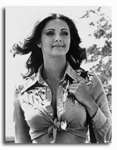 (SS2086786) Lynda Carter Movie Photo