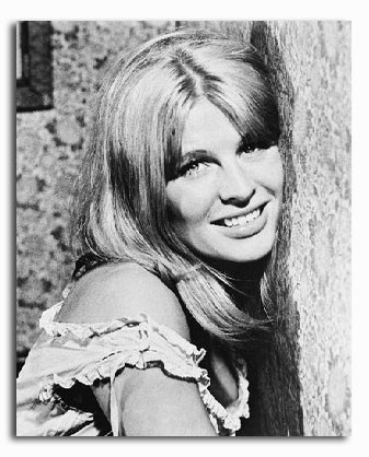 (SS2086825) Julie Christie Movie Photo