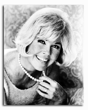 (SS2086968) Doris Day Music Photo